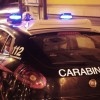 Procida, arrestato Comandante Polizia Municipale