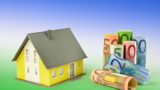 Ecco le agevolazioni per le case date in comodato d 39 uso for Comodato d uso casa