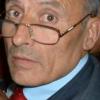 """<span class=""""entry-title-primary"""">Cesare Mattera: Io, politico operaio indignato dal """"caularone""""</span> <span class=""""entry-subtitle"""">Intervista a tutto tondo con il vicesindaco di Serrara Fontana</span>"""