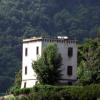 """<span class=""""entry-title-primary"""">Torri in Festa, ieri il summit tra sindaci e Soprintendenza</span> <span class=""""entry-subtitle"""">La riunione si è svolta presso il municipio d'Ischia</span>"""