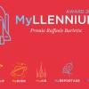 """<span class=""""entry-title-primary"""">Premio Myllennium Award per i giovani</span> <span class=""""entry-subtitle"""">Indetta la seconda edizione, voluta dalla Barletta Spa</span>"""