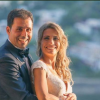 """<span class=""""entry-title-primary"""">Le nozze di Ilaria e Vito stasera raccontate su Sky</span> <span class=""""entry-subtitle"""">Appuntamento alle 21 sul canale 425 del bouquet satellitare</span>"""