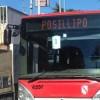 """<span class=""""entry-title-primary"""">Autobus per Posillipo su Via Michele Mazzella</span> <span class=""""entry-subtitle"""">La fotonotizia pubblicata sul web </span>"""