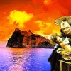 """<span class=""""entry-title-primary"""">Ischia celebra San Giovan Giuseppe della Croce</span> <span class=""""entry-subtitle"""">Un'isola in festa per la ricorrenza del Santo patrono</span>"""