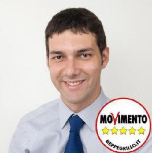 Photo of I grillini: sciogliete il consiglio comunale di Casavatore