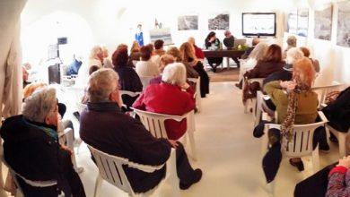 Photo of Il degrado totale a cinque minuti dal Castello Aragonese
