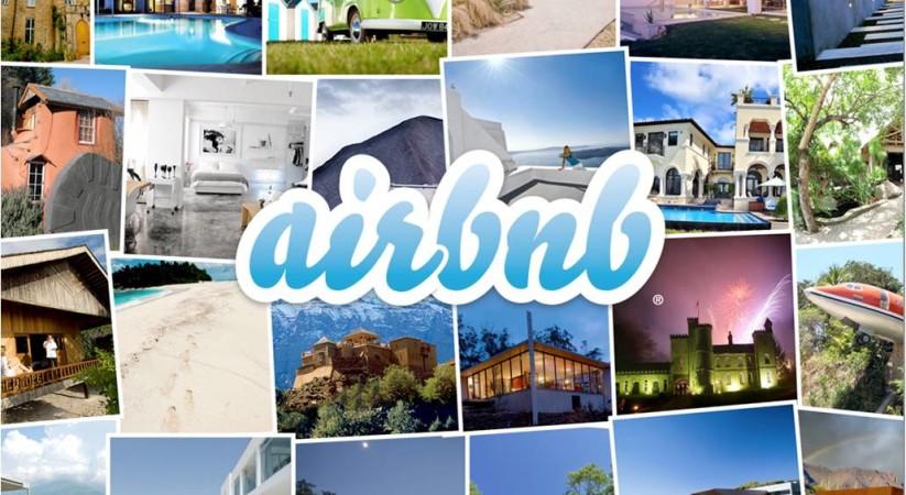 Federalberghi vs. Airbnb, Mennella: \