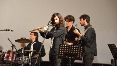 Photo of Scuola Music Lab chiude con l'energia dei laboratori musicali