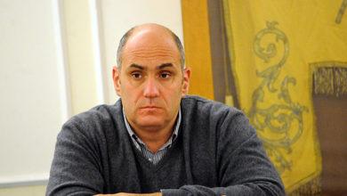 Photo of Eav allo sfascio, Enzo Ferrandino scrive alla Regione