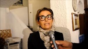 Cecilia Prota