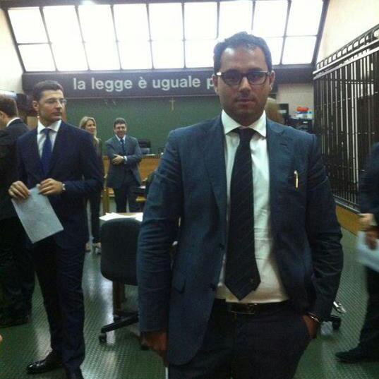 Photo of Omesso versamento all'Inps, assolto casamicciolese