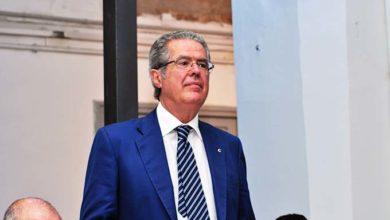 Photo of Striscione contro Del Deo, oggi nuova udienza a Ischia
