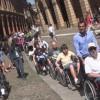 """<span class=""""entry-title-primary"""">""""Skarrozzata day"""", appuntamento a piazza degli Eroi il 28 maggio</span> <span class=""""entry-subtitle"""">Era il 2011 quando a Bologna venne lanciata per la prima volta questa iniziativa</span>"""