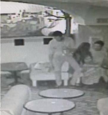 Photo of Furti in discoteca, denunciati due ischitani