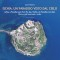 """""""Ischia, un Paradiso visto dal cielo""""  il libro fotografico di Gianni Mattera"""