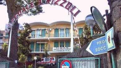 Photo of Edilizia ospedaliera, arrivano i fondi per gli ospedali di Ischia e Procida