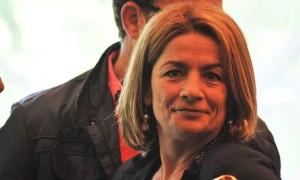 Laboccetta in Parlamento e Di Scala alla guida della Commissione sburocratizzazione