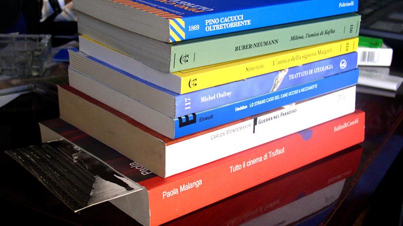 Photo of Casamicciola, 4mila euro per la fornitura gratuita dei libri di testo