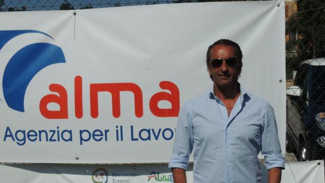 Photo of Procida, Romano: basta errori arbitrali, siamo stufi