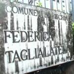 """Il Palazzetto e quel continuo """"oltraggio"""" alla memoria di Federica"""