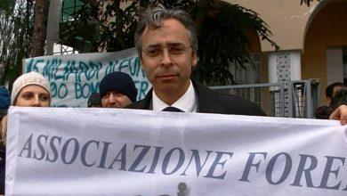Photo of G7 a Ischia, il Tribunale nega la sospensione delle udienze