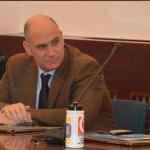 """<span class=""""entry-title-primary"""">Il consiglio sulle partecipate e Paolo Ferrandino, le nuove """"mine"""" di Enzo</span> <span class=""""entry-subtitle"""">Il bilancio potrebbe non essere votato da più di un consigliere, ed intanto il geometra - dopo il caso Pugliese - pensa al ritorno di fiamma con Domenico De Siano</span>"""
