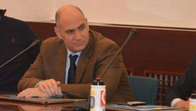Photo of Salvate il soldato Enzo