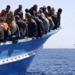 """<span class=""""entry-title-primary"""">Ischia, Sorrento, Amalfi e Capri e non hanno l'obbligo di accogliere i migranti?</span> <span class=""""entry-subtitle"""">La riflessione del consigliere comunale Menico Scala che torna a soffermarsi su un tema di scottante attualità</span>"""