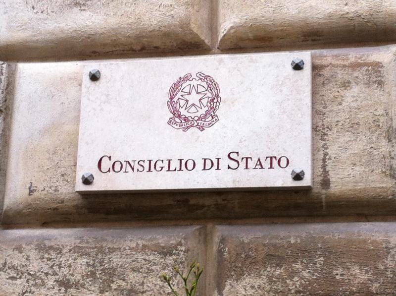 Photo of Marittimi, il Consiglio di Stato si esprime sui corsi direttivi