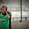 Eccellenza: San Giorgio-Real Forio 4-0