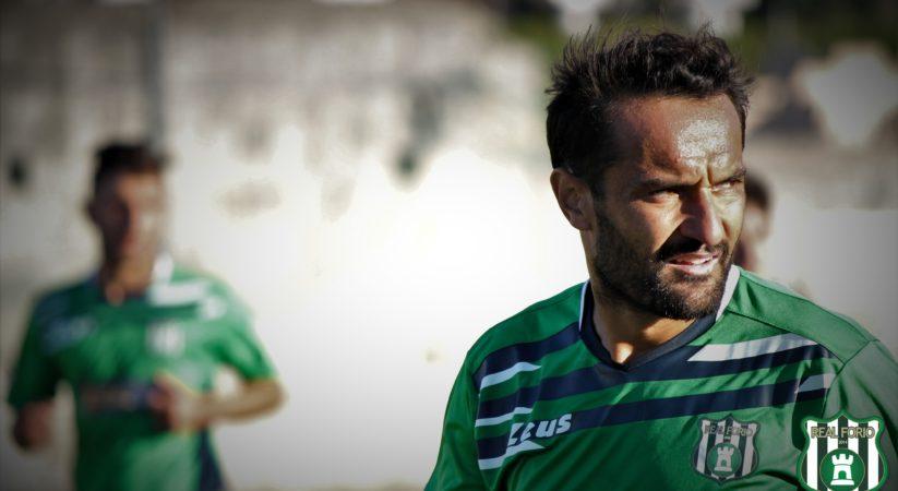Eccellenza: Forio corsaro a Pimonte, biancoverdi vincono 3-1