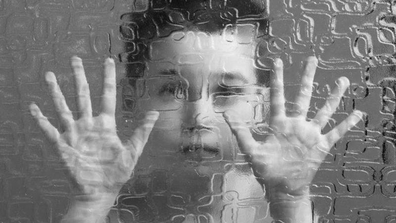 """<span class=""""entry-title-primary"""">«Vi racconto la mia vita con la sindrome di Asperger»</span> <span class=""""entry-subtitle"""">La storia di Alessandro, quindicenne isolano e dei suoi primi dodici anni di vita vissuti nell'inferno di non sapere di avere tale sindrome</span>"""