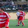 Promozione: Procida-Real Poggiomarino 2-1