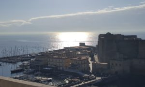 """<span class=""""entry-title-primary"""">Borse di studio Ebtc a Napoli, tanti i premiati isolani</span> <span class=""""entry-subtitle"""">La consegna si è svolta nella sala Posillipo dell'Hotel Royal Continental alla presenza di diverse istituzioni del settore</span>"""