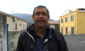 Focus l'isola verde come la lega,  Gennaro Savio«L'Italia vive un'epoca di medioevo politico»