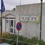 """<span class=""""entry-title-primary"""">Barano, l'Utc si rinnova: si cerca il sostituto di Ciro Liguori</span> <span class=""""entry-subtitle"""">Nuovo bando per l'assunzione di un laureato come responsabile del paesaggio</span>"""