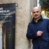 """<span class=""""entry-title-primary"""">""""ALTERazioni"""": luce, materia e sogno nella personale di Gino Di Meglio</span> <span class=""""entry-subtitle"""">Stampe alla gomma, lumenprint, chimigrammi in mostra al Castello Aragonese fino al 9 gennaio</span>"""
