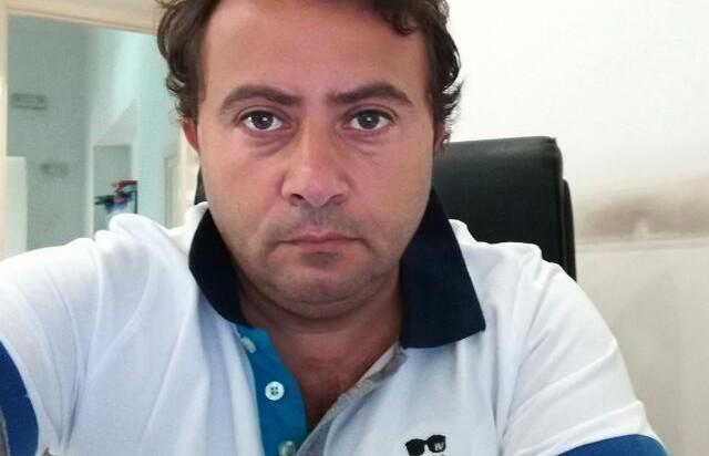 """Ambrosino: """"PD in linea con il risultato nazionale,"""" Scala (FI): """"Abbiamo vinto"""""""