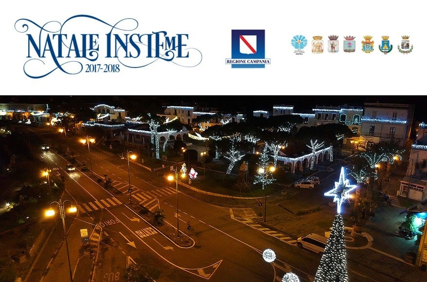Photo of Natale Insieme, gli eventi del 30 dicembre