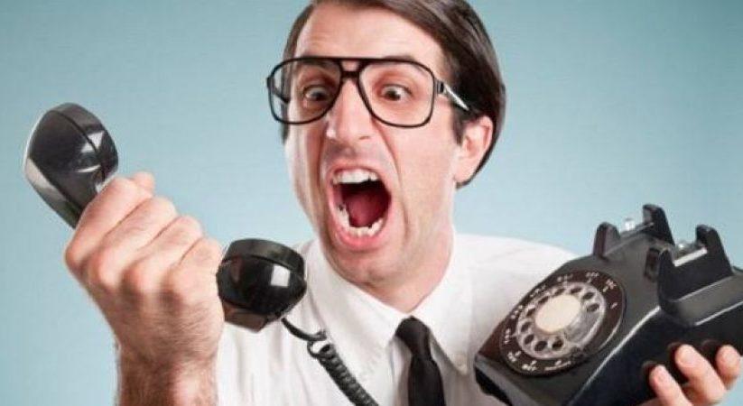 """<span class=""""entry-title-primary"""">Da un mese senza telefono né internet: la Digitel Italia affossa la Itelco</span> <span class=""""entry-subtitle"""">Un mese fa la Telecom stacca i servizi della Digitel e, di conseguenza, per l'azienda ischitana Itelco, che con l'azienda toscana lavorava in partnership, diventa impossibile operare</span>"""