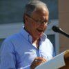 Lettera (di dissenso) al presidente Mattarella