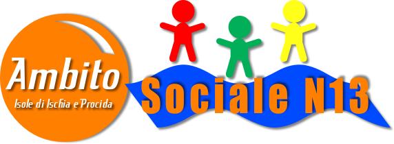 """<span class=""""entry-title-primary"""">Home Care Premium, prestazioni sociali per dipendenti e pensionati pubblici</span> <span class=""""entry-subtitle"""">L'AVVISO</span>"""