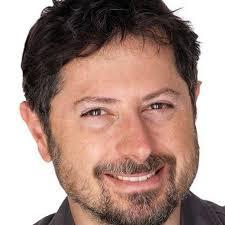 """<span class=""""entry-title-primary"""">Terremoti, Borrelli: «Nuovo magma crea ulteriori rischi»</span> <span class=""""entry-subtitle"""">Lo ha detto il consigliere regionale dei Verdi</span>"""