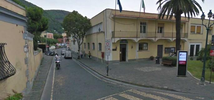 Ischia, il Comune resiste alle citazioni: c'è anche l'impianto geotermico