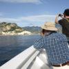 """<span class=""""entry-title-primary"""">Turismo in Campania, ogni anno nel settore si guadagnano 10 miliardi</span> <span class=""""entry-subtitle"""">IL DATO</span>"""