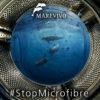 L'ultimo allarme di Marevivo: stop alle microplastiche