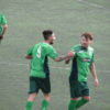 Eccellenza: Frattese-Real Forio 2-1
