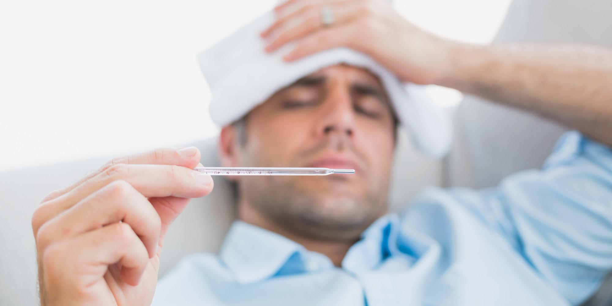 Photo of Influenza: ceppi di virus diversi dal previsto, ma vaccino resta essenziale