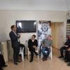 Casartigiani incontra il candidato del centrodestra  Severino Nappi