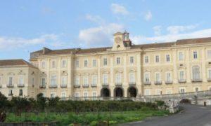 Turismo culturale, Portici e i Giardini La Mortella fanno sistema